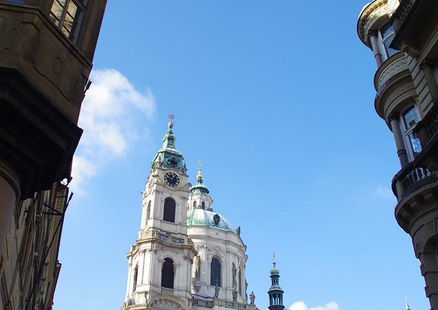 Prague_Jpmdr
