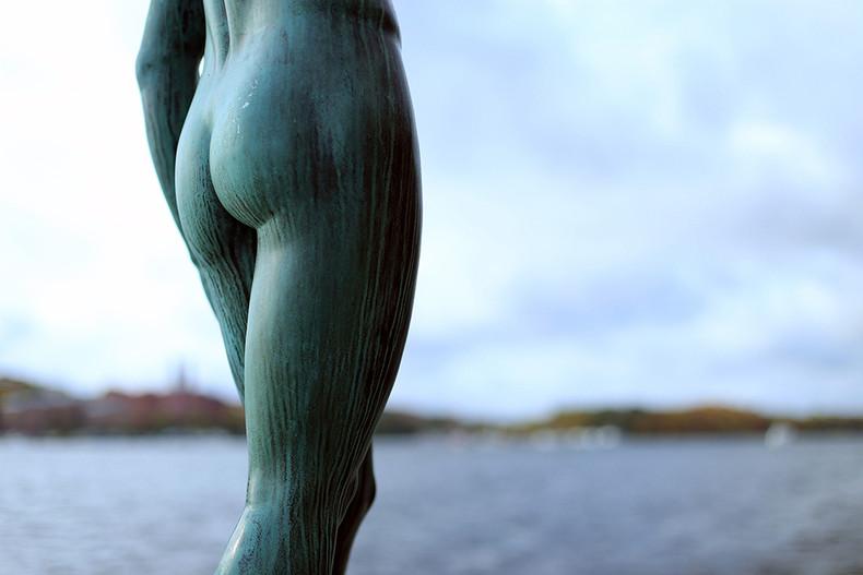 Stockholm_02_anastasiya-kavalchyk.jpg