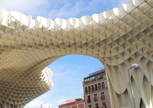 Seville_EN5.jpg