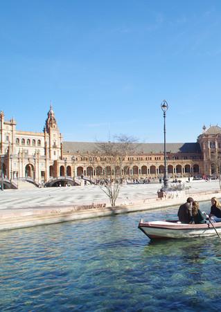 Seville_EN8.jpg