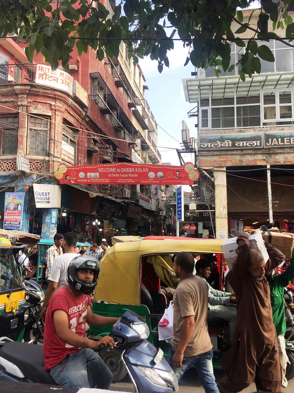 Delhi_06.jpg