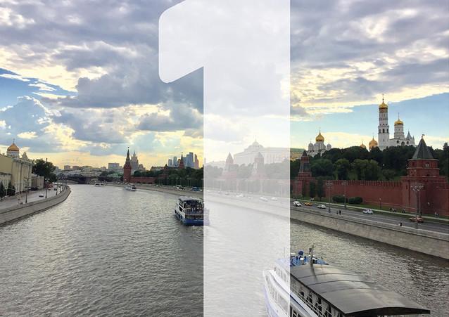 Moscou_EN2.jpg