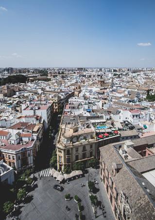 Seville_EN12.jpg