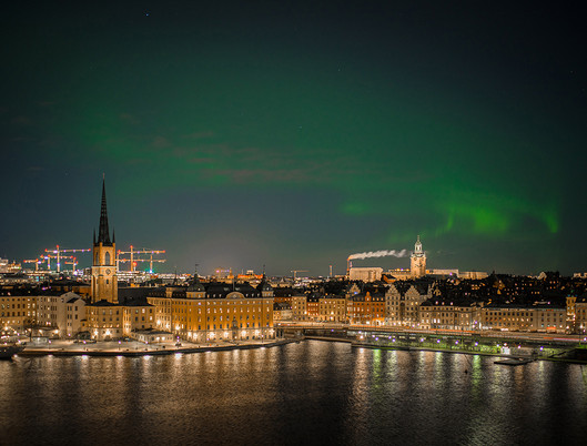 Stockholm_01_micael-widell.jpg