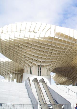 Seville_EN4.jpg