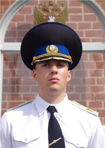 Moscou_EN13.jpg