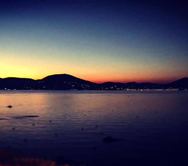 Saint_Tropez_09.jpg