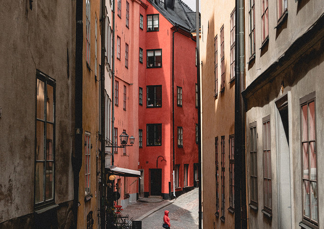 Stockholm_01_marten-bjork.jpg