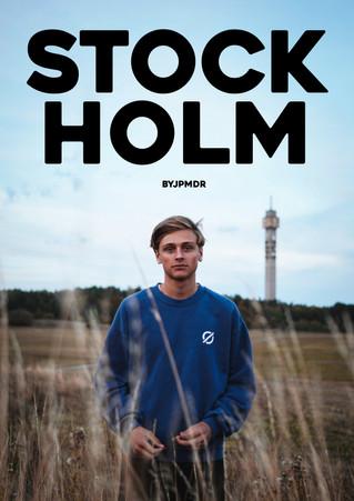 Stockholm_01_liver-ragfelt-COVER.jpg