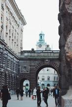 Stockholm_02_haut-risque.jpg