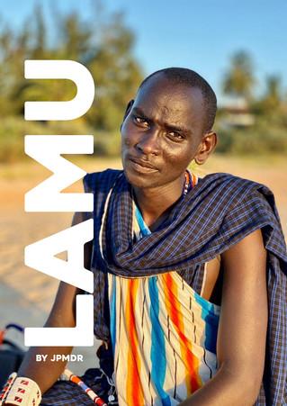 Lamu_JPMDR
