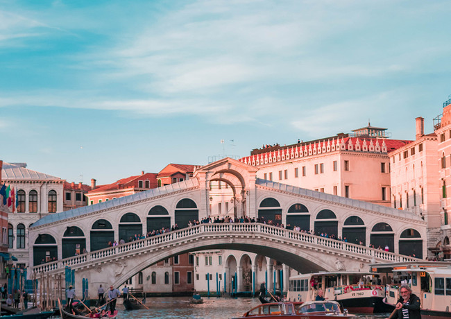 damiano-baschiera Venice