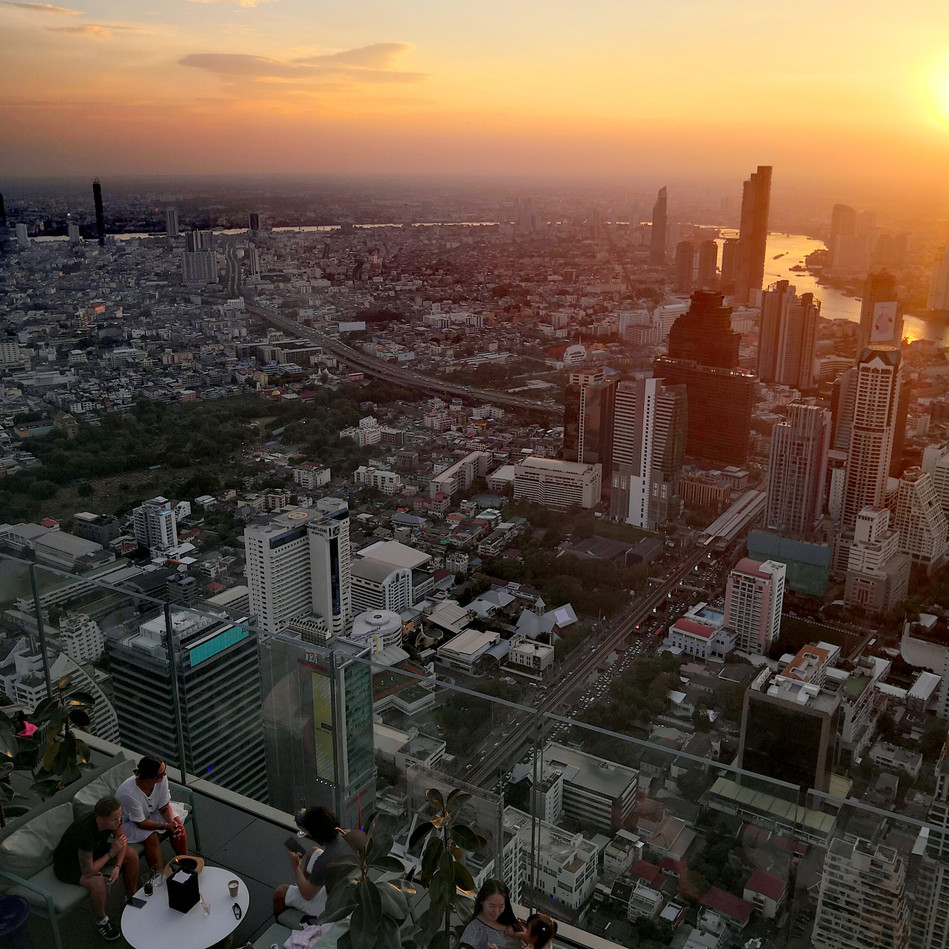Skywalk.jpg
