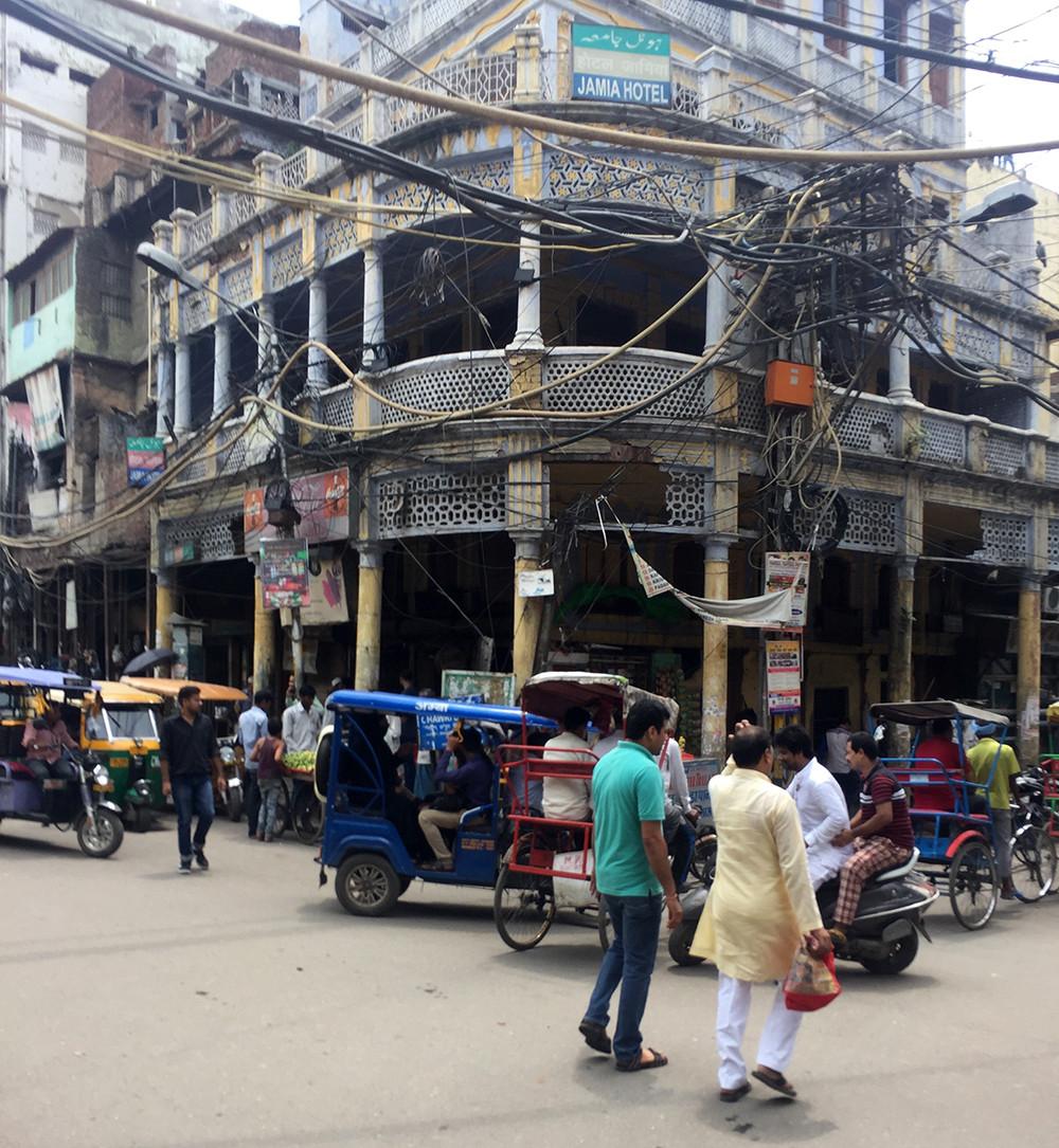 Delhi_09.jpg