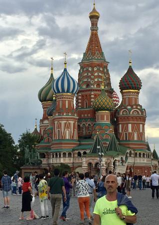 Moscou_EN6.jpg