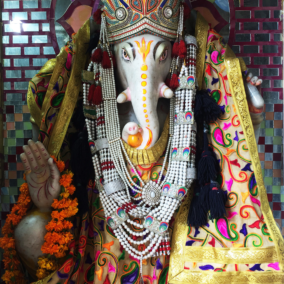 Delhi_10.jpg