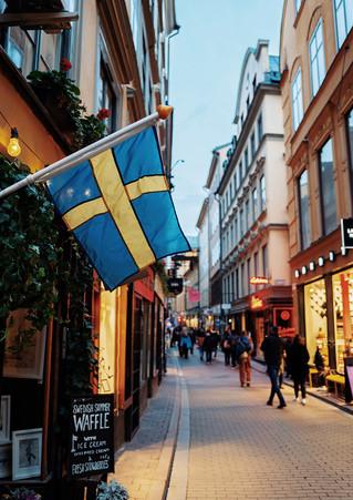 Stockholm_01_linus-mimietz02.jpg