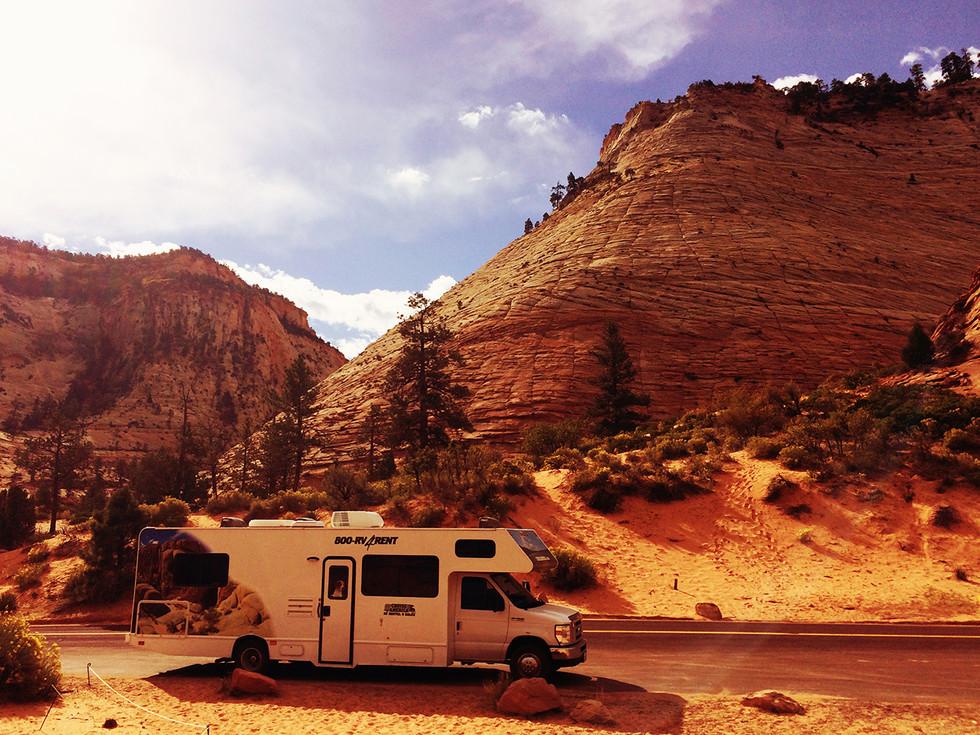camping car 1.jpg