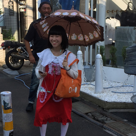 06_Japan_JPMDR.jpg