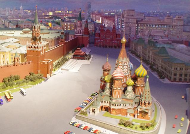 Moscou_EN4.jpg