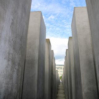 Berlin-113.jpg