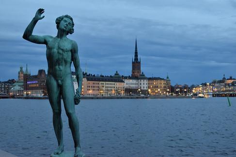 Stockholm_02_david.jpg