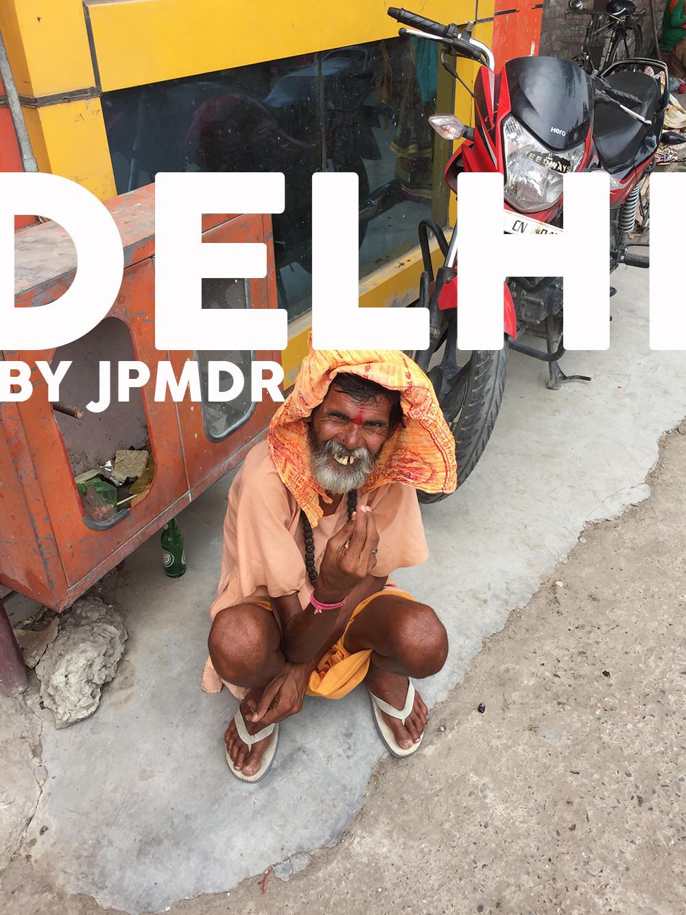 Delhi_00.jpg