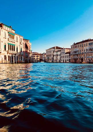 rafael-kellermann Venice