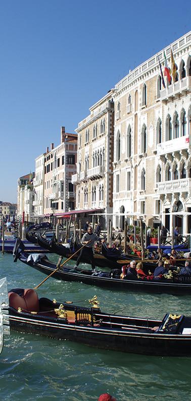Venice_Todo