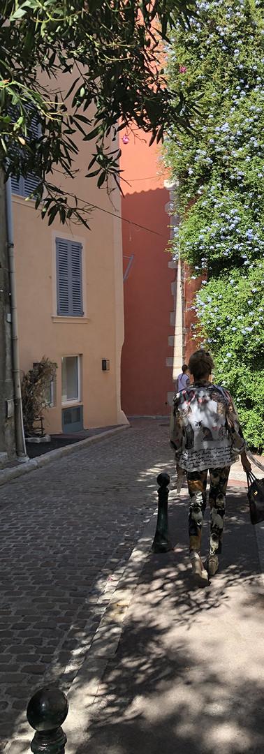 Saint_Tropez_04.jpg