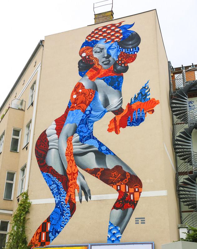 Berlin-41.jpg
