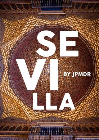 Seville_EN.jpg