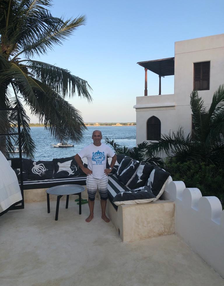 Lamu What to do by JPMDR