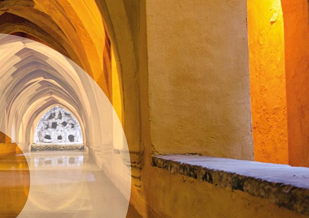 Seville_EN15.jpg