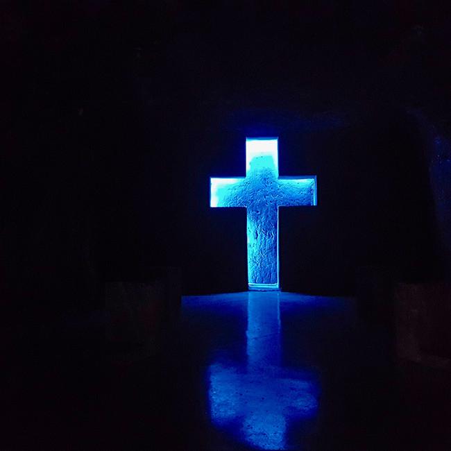 cathedrale de sel.jpg