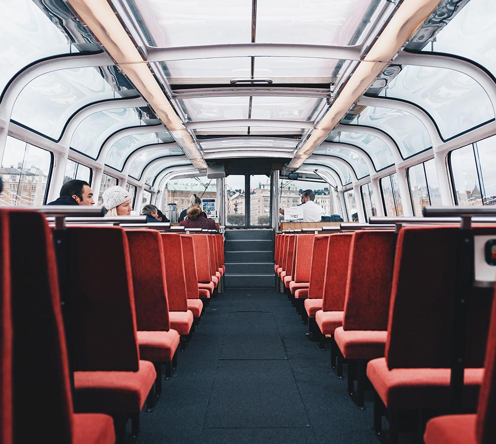 Stockholm_01_linus-mimietz.jpg