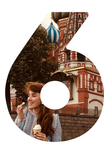 Moscou_EN11.jpg