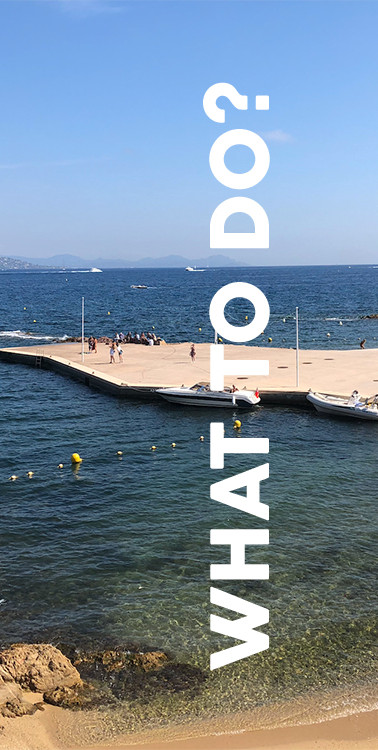 Saint_Tropez_18.jpg