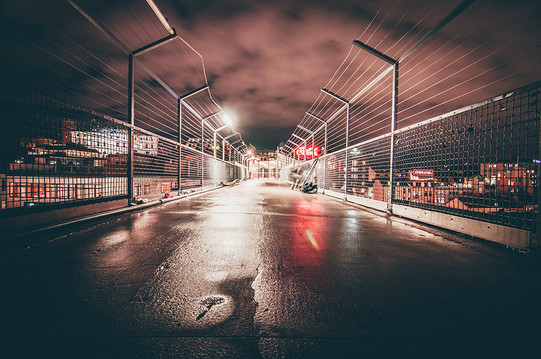 Stockholm_01_oscar-soderlund.jpg