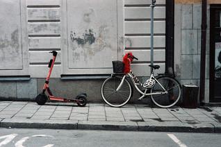 Stockholm_02_gemma-evans.jpg