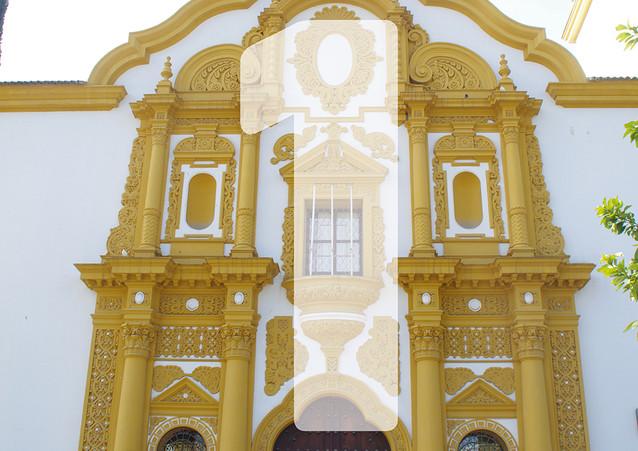Seville_EN2.jpg