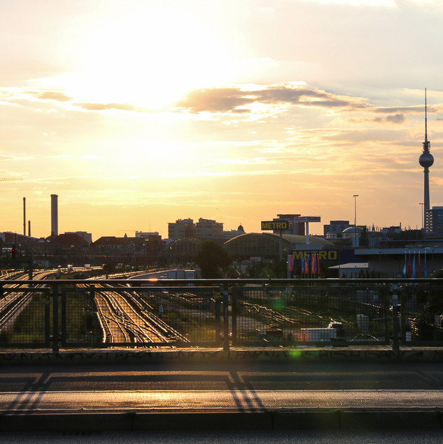 Berlin-161.jpg