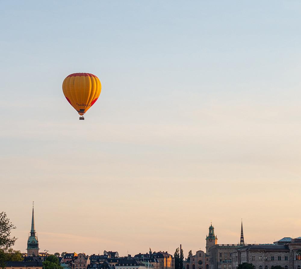 Stockholm_01_nikola-johnny.jpg