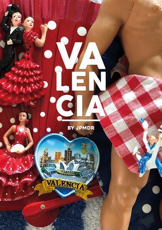 VALENCIA_FR.jpg