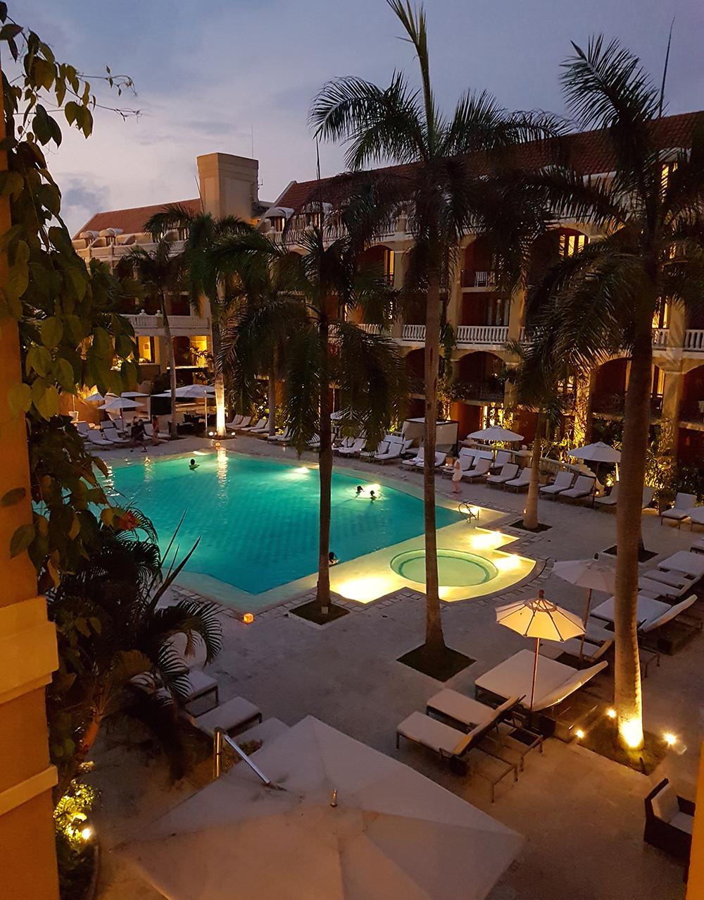 hotel Santa Clara Carthagena.jpg