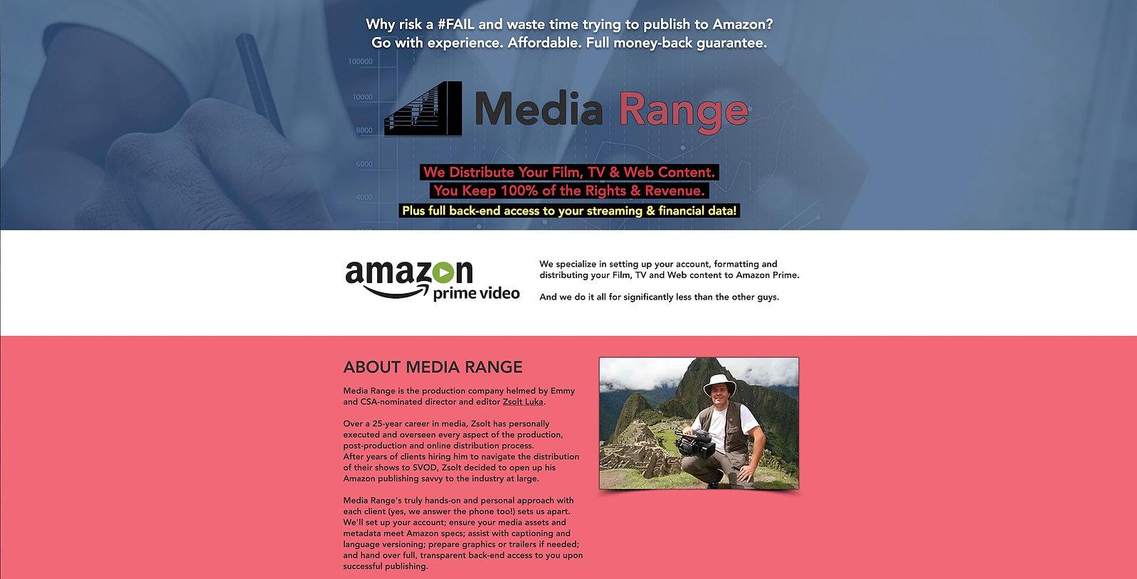 Media Range site for ZL link.jpg