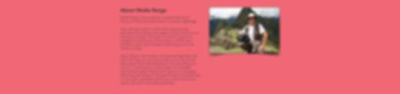 MR Amazon site strip 3 about MR.jpg