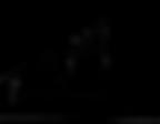 MR logo clean 3 black.png