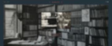 Memoir screengrab.jpg