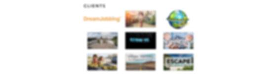 MR Amazon site strip 4 Clients.jpg